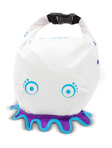 Trunki PaddlePak Jellyfish | Dodax.de