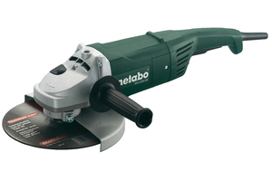 Metabo WX 2200-230 | Dodax.ch