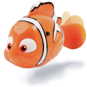 Roboter-Fisch Finding Dory, Nemo | Dodax.at