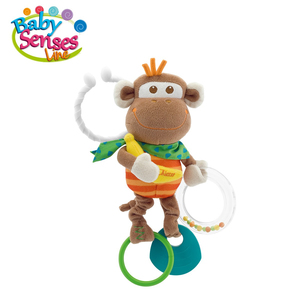 Chicco 00000907000000 baby hanging toy | Dodax.com
