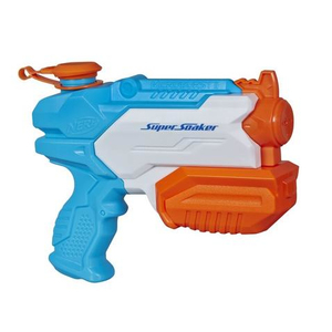 Nerf Super Soaker Microburst II | Dodax.at