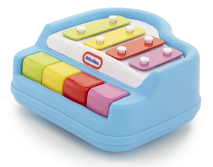 Little Tikes Tap-a-Tune Piano | Dodax.de