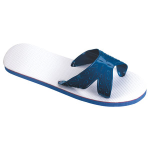 Moosgummi-Sandalen, Gr.34/35 | Dodax.at
