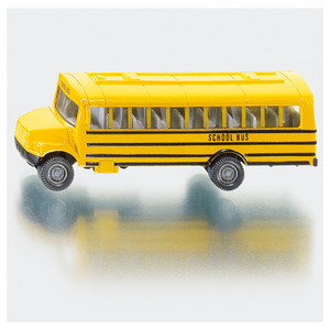 Siku US school bus | Dodax.ca