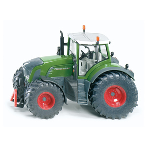 Image of CONTROL Fendt 939 Set