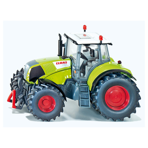 Claas Axion 850, R/C | Dodax.fr