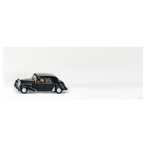 Citroën Traction | Dodax.at