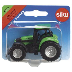 Image of 0859 Siku Deutz Agroton