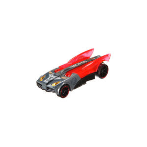 Hot Wheels - Marvel Avengers: Age of Ultron Character Cars Assortment (CGB81) | Dodax.fr