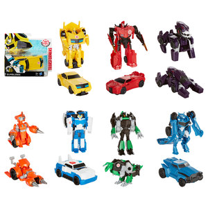Transformers RID One-Step- | Dodax.co.uk