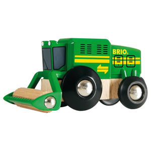 Image of Brio - Harvester (33407)