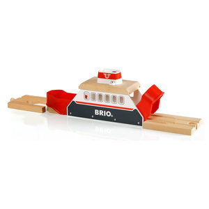 Image of Brio - Ferry (33569)