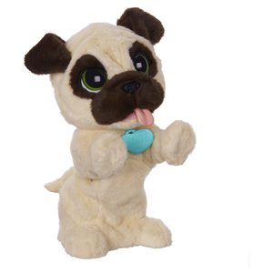 FurReal Friends JJ der Mops | Dodax.at