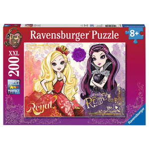 Puzzle Royal oder Rebel | Dodax.de