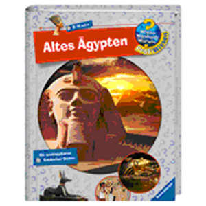 Altes Ägypten | Dodax.at