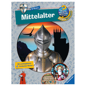 Mittelalter | Dodax.at