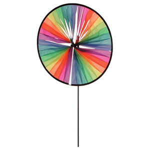Windrad Magic Wheel gross | Dodax.co.uk
