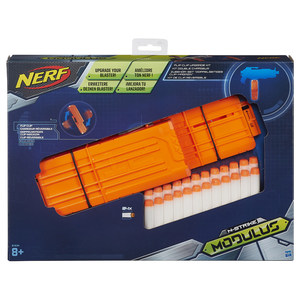 Nerf N-Strike XD Ammo Kit | Dodax.at