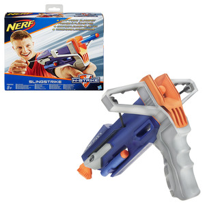 Nerf N-Strike Elite Sling | Dodax.at
