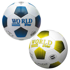 Fussball World Star, 2-fach | Dodax.ch