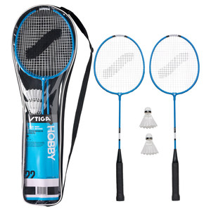 Badminton Set Hobby HS | Dodax.at