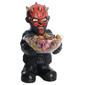 Candy Bowl Darth Maul | Dodax.ch