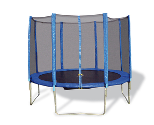 small foot Trampolin MARY 4917 | Dodax.co.uk