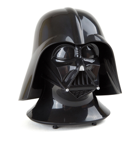 small foot Star Wars Sprechende Spardose Darth Vader 5596 | Dodax.co.uk