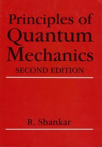 Principles of Quantum Mechanics | Dodax.at