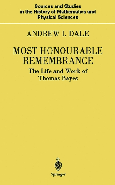 Most Honourable Remembrance | Dodax.ch