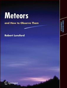Meteors and How to Observe Them | Dodax.ch