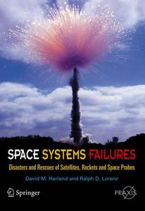 Space Systems Failures | Dodax.at