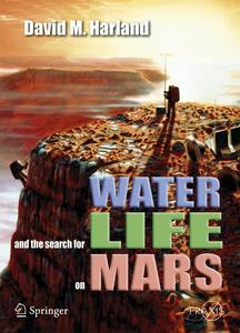 Water and the Search for Life on Mars | Dodax.ch