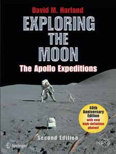 Exploring the Moon | Dodax.ch