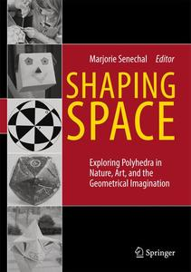 Shaping Space | Dodax.de