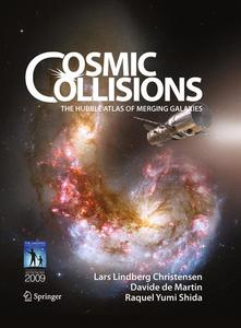 Cosmic Collisions | Dodax.ch