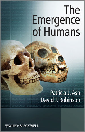 The Emergence of Humans | Dodax.ch