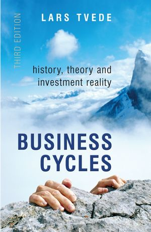 Business Cycles | Dodax.pl