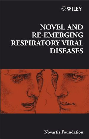 Novel and Re-emerging Respiratory Viral Diseases | Dodax.pl