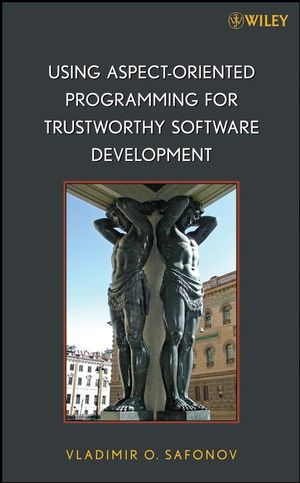 Using Aspect-Oriented Programming for Trustworthy Software Development | Dodax.de