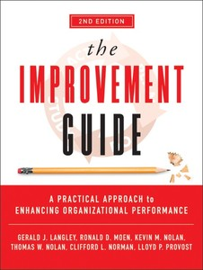 The Improvement Guide | Dodax.pl