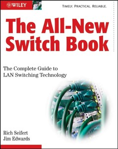 The All-New Switch Book | Dodax.ch