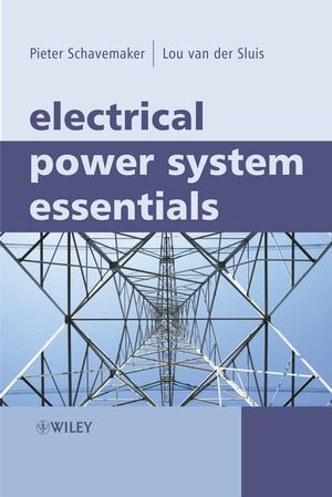 Electrical Power System Essentials | Dodax.at