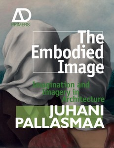 The Embodied Image | Dodax.pl