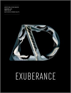 Exuberance: New Virtuosity in Contemporary Architecture | Dodax.pl
