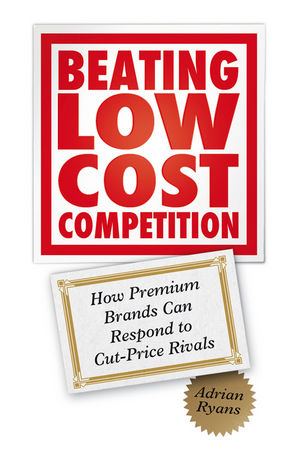 Beating Low Cost Competition | Dodax.pl