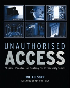 Unauthorised Access | Dodax.at