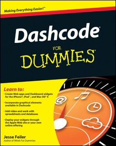 Dashcode For Dummies | Dodax.de