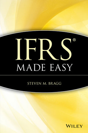 IFRS Made Easy | Dodax.pl