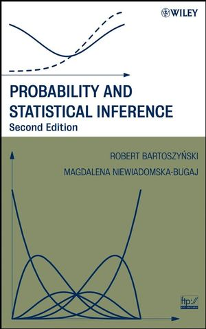 Probability and Statistical Inference | Dodax.ch